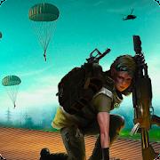 Sniper 3D Shooter - FPS Games: Cover Operation 1.0 Mod Apk