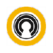 Norton Identity Protection