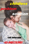 childless problem solution by best astrologer 9462257091
