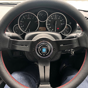 ロードスター NCEC NC1 標準車のカスタム事例画像 Mickeyさんの2019年07月07日17:18の投稿