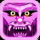 Download Temple Lost Jungle Princess Run For PC Windows and Mac