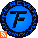 Tech Feeder icon