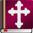 Amplified Bible App icon