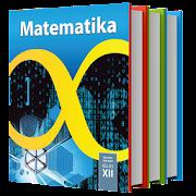 Matematika SMA 12 Revisi 2018 APK