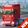 Install  World of Truck: Build Your Own Cargo Empire