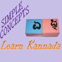 Learn Kannada icon