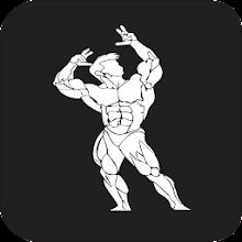 5x5 Workout Original - Weight Lifting & Gym/Log Download on Windows