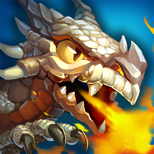 Dragon Clans (game)