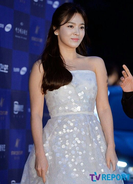 hyekyo gown 10