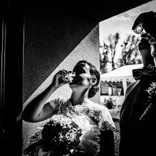 Wedding photographer Soňa Goldová (sonagoldova). Photo of 09.09.2015
