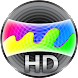 HD Panorama - Androidアプリ