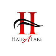 HairAFare APK
