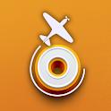 Sky Pilot : Aerobatic Plane