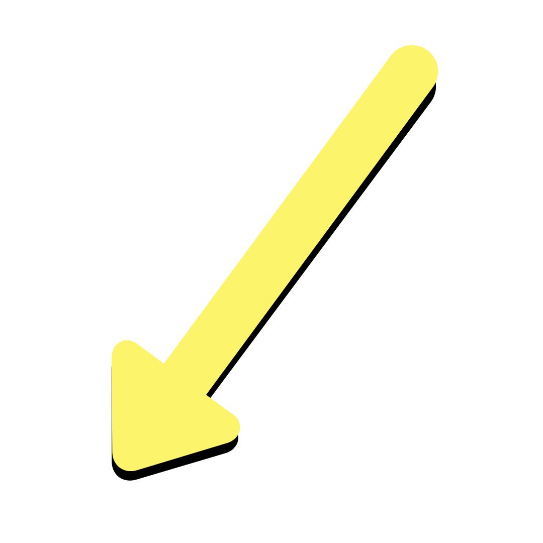 Arrow DL