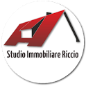 Studio Immobiliare Riccio icon