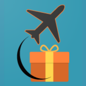 Courier Locator(Fedex,IndiaPost,DHL,DTDC,Trackon) APK 1 0 3
