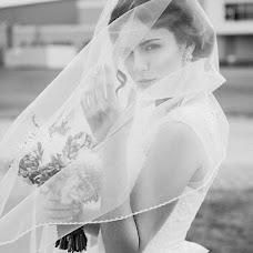 Wedding photographer Anastasiya Zabolotkina (Nastasja). Photo of 10.09.2015