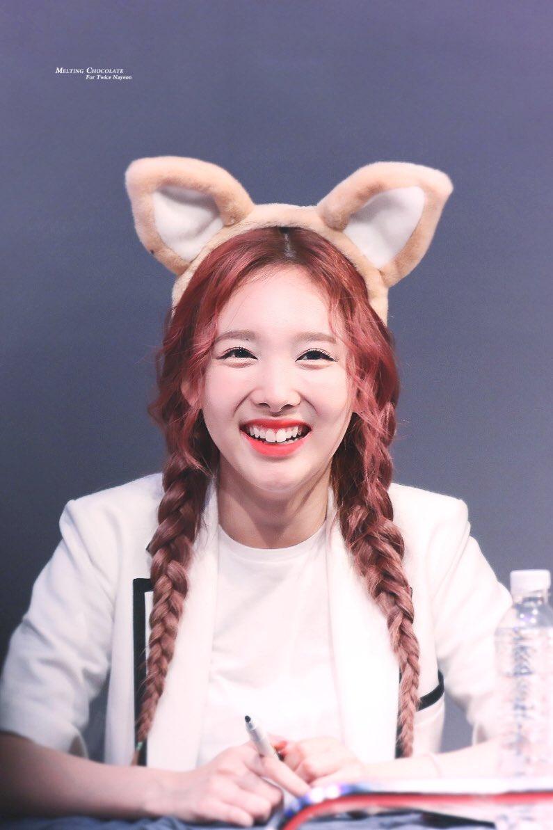 nayeon1