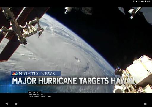 NBC News screenshot 11