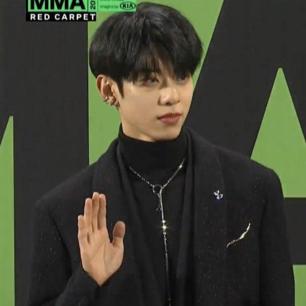 kim donghyun7