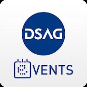 DSAG-Events
