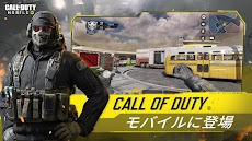 Call of Duty®: Mobileのおすすめ画像1
