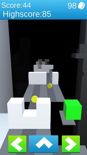 CUBO  captures d'écran 3