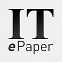 Irish Times ePaper icon