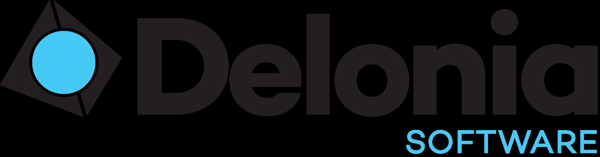 Delonia Software