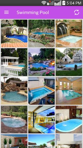 Modern Home Design 3 screenshots 9