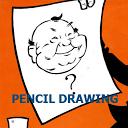 Pencil Drawing APK