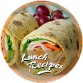Lunch Recipes download