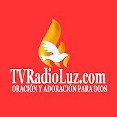 TV Radio Luz