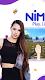 screenshot of Nimo TV – Play. Live. Share.