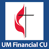 UMFinancial Credit Union