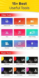VideoAdKing: Digital Video Marketing Ad Maker Mod