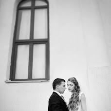 Wedding photographer Ruslan Irina (OnlyFeelings). Photo of 08.03.2016
