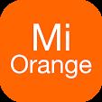 Mi Orange file APK for Gaming PC/PS3/PS4 Smart TV