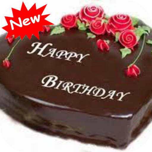 Download Happy Birthday Cakes Google Play Softwares