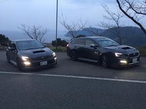 WRX S4 VAG E型 STI Sportsのカスタム事例画像 悠斗さんの2019年03月01日18:35の投稿