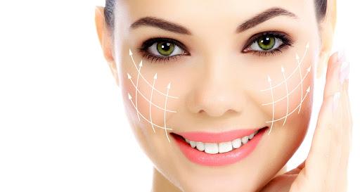 Concentrado facial de enzima Epicuren