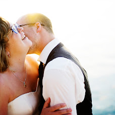 Wedding photographer Cathy Dudzinski (dudzinski). Photo of 04.05.2015