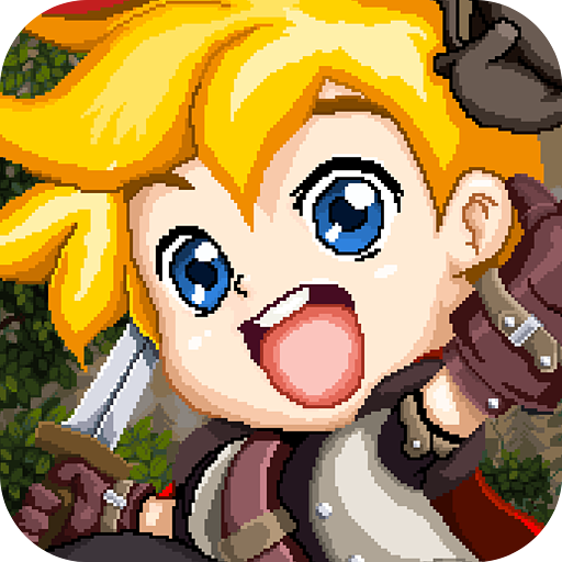 Download Corin Story - Action RPG