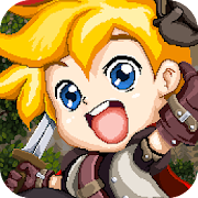 Download Game Corin Story - Action RPG [Mod: a lot of money] APK Mod Free