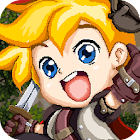 Corin Story - Action RPG icon