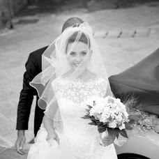 Wedding photographer Lorenzo Papadia (papadia). Photo of 02.04.2015