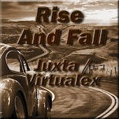 Rise and Fall (feat. Virtualex)