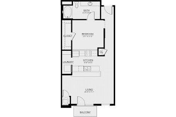 Go to C1-S Floor Plan page.