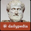 Aristotle Daily icon