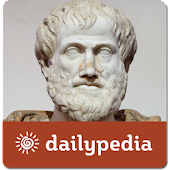 Aristotle Daily